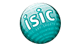 15_isic.png